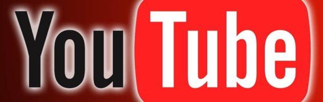 У нас на сегодня уже 392 подписчика на канале YouTube